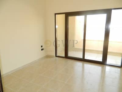 4 Bedroom Townhouse for Sale in Jumeirah Village Circle (JVC), Dubai - Brand new | Spotless | Private Elevator
