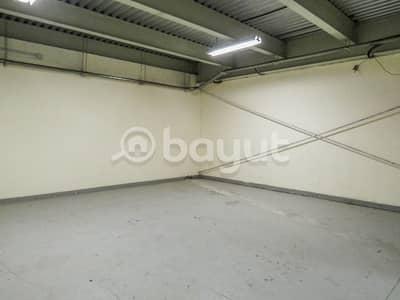 مستودع  للايجار في القوز، دبي - مستودع في القوز 12800 درهم - 3963054