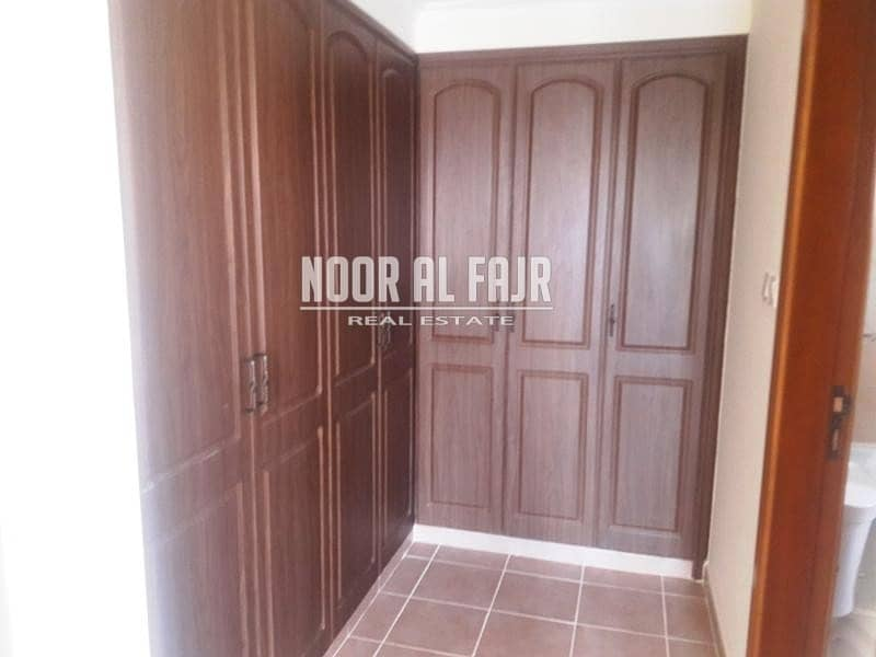 10 FLEXIBLE PAYMENT SHOROOQ | 2 B/R VILLA