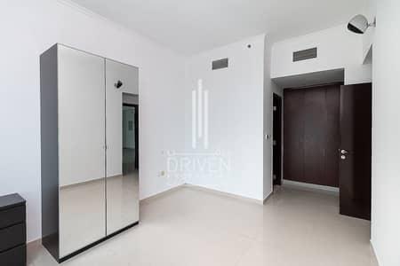Best 1 Bedroom Apartment in Dubai Marina