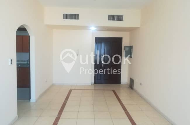 AFFORDABLE 1BHK APARTMENT in AL FALAH!!!