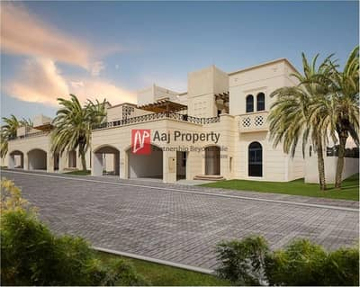 4 Bedroom Villa for Sale in Arabian Ranches 2, Dubai - Super Distress Deal | Luxury 4 Beds Villa | Cheapest In Market