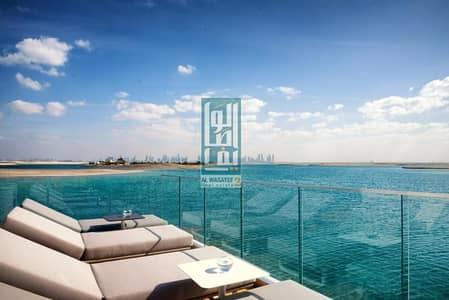 فیلا 2 غرفة نوم للبيع في جزر العالم، دبي - 2bedroom_Best Investment With GUARANTEED ROI 10%