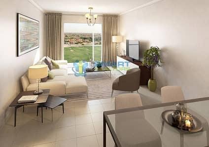 فلیٹ 1 غرفة نوم للبيع في واحة دبي للسيليكون، دبي - 3 Years Payment Plan I Best Deal in Silicon Oasis