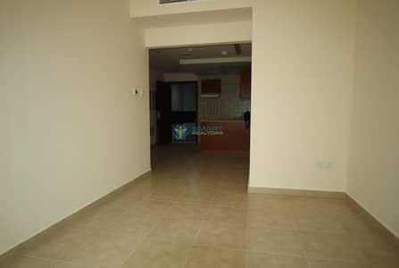 Studio for Sale in Jumeirah Lake Towers (JLT), Dubai - cheapest studio in jlt  high floor