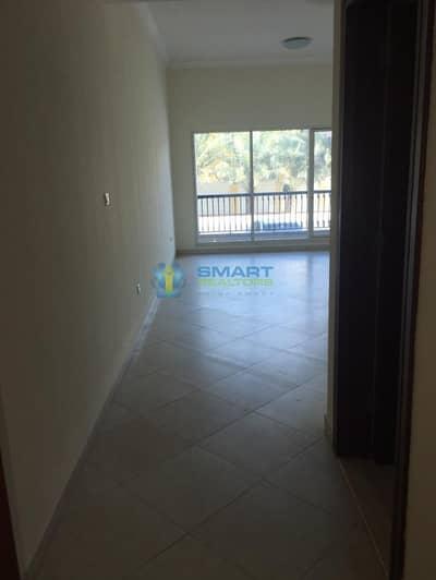 شقة 2 غرفة نوم للايجار في أم سقیم، دبي - Burj Al Arab View I Spacious Apartment I Umm Suqiem 2