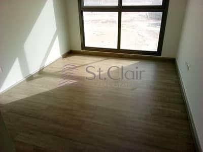 2 Bedroom Apartment for Rent in Arjan, Dubai - Brand New Unit | 2 Beds in Green Diamond 1