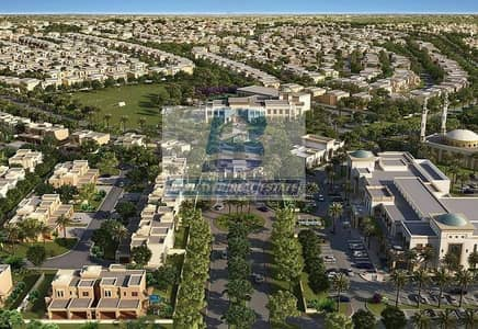 3 Bedroom Villa for Sale in Arabian Ranches, Dubai - OWN YOUR DREAM HOME / 50% DLD WAIVER / 0 SERVICE CHARGES FOR 5 YEARS / 3 YEARS POST HANDOVER