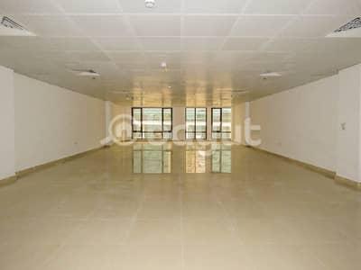 مکتب  للايجار في شارع الشيخ زايد، دبي - مکتب في مبنى دبي الوطنية للتأمين شارع الشيخ زايد 98025 درهم - 3898403