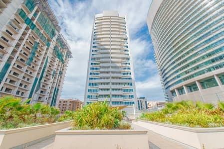 2 Bedroom Flat for Rent in Bur Dubai, Dubai -  Gym & Sauna | Bur Dubai