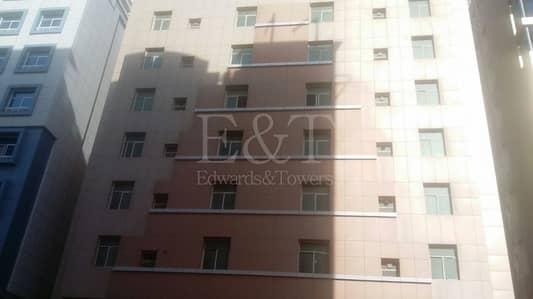 سكن عمال  للايجار في مصفح، أبوظبي - Building/Staff Accommodation / Mussafah