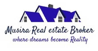 Musira Real Estate