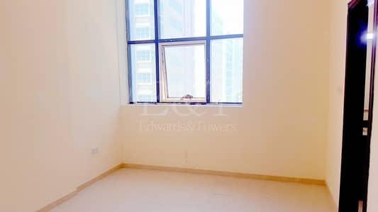 سكن عمال  للايجار في مصفح، أبوظبي - Building /Staff Accommodation /Mussafah