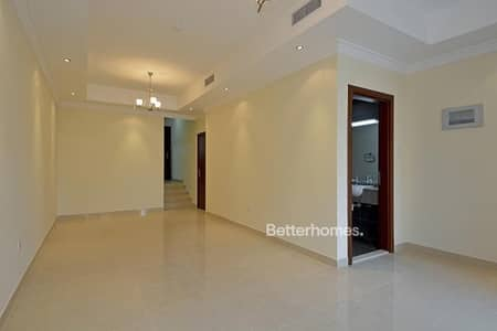 3 Bedroom Villa for Sale in Jumeirah Village Circle (JVC), Dubai - Three Bed Plus Maid |Tenanted| Mirabella