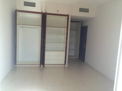 استوديو  للايجار في واحة دبي للسيليكون، دبي - شقة في قصر قرطبة واحة دبي للسيليكون 20000 درهم - 3911008