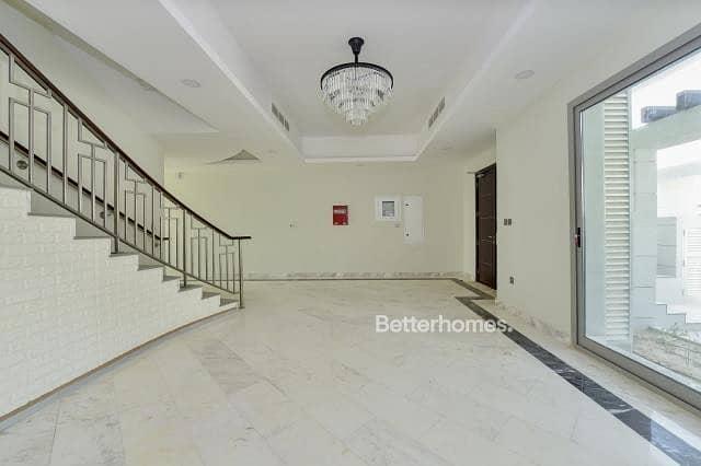 Best Price 4Bed+maid | Dreamz |Al Furjan