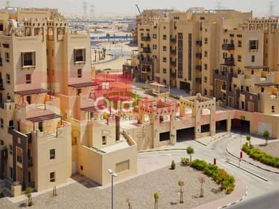 1 Bedroom Apartment for Rent in Remraam, Dubai - Hurry Up | Closed kitchen | Near To Community |  43k Only