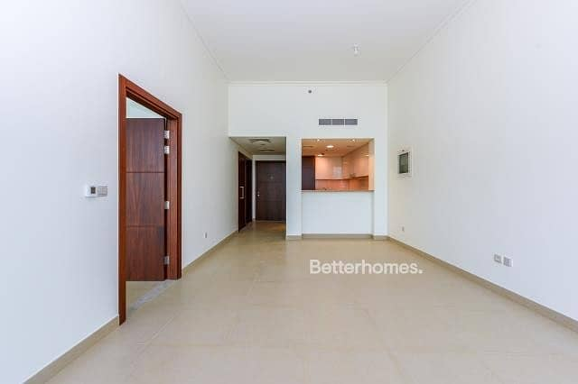 2 One BR |Investment | Sea View | Tenanted