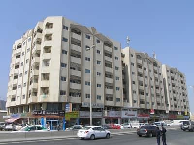 فلیٹ 1 غرفة نوم للايجار في المنطقة الصناعية، الشارقة - شقة في المنطقة الصناعية 1 المنطقة الصناعية 1 غرف 23000 درهم - 2624315