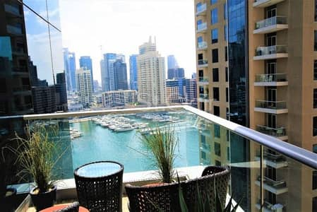 Nice 2BR Apartment For Rent Attessa Tower