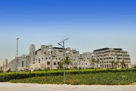 فلیٹ 1 غرفة نوم للبيع في دائرة قرية جميرا JVC، دبي - Zaya Hameni | JVC | Handover soon