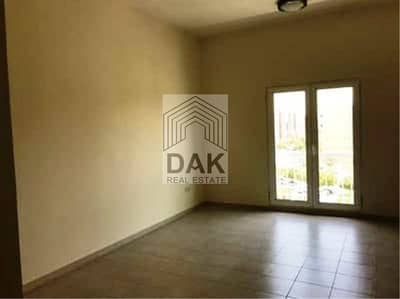 Studio for Rent in Downtown Dubai, Dubai - Furnished  | Ready to Move In | Downtown