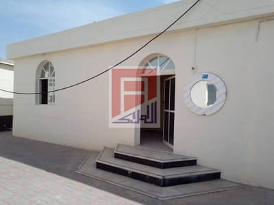8 Bedroom Villa for Rent in Al Ramla, Sharjah - 8 BHK Villa available in Al Ramla