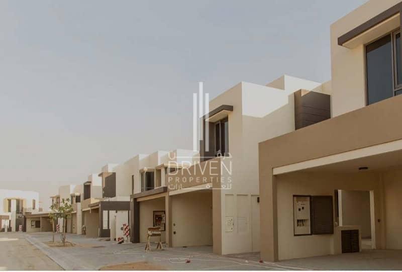 2 Amazing 3 Bedroom Villa | Prime Location