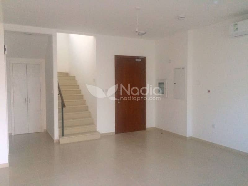 2 Type 2|3BR + Maid |Hayat Townsquare |For Sale