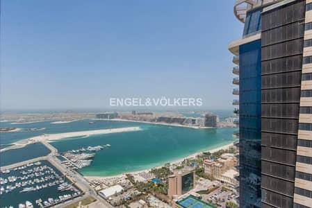 Owner occupied | Partial sea views | VOT