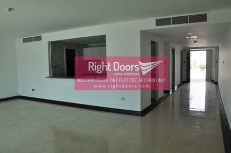 فیلا 4 غرفة نوم للايجار في أم الشيف، دبي - Save AED 10