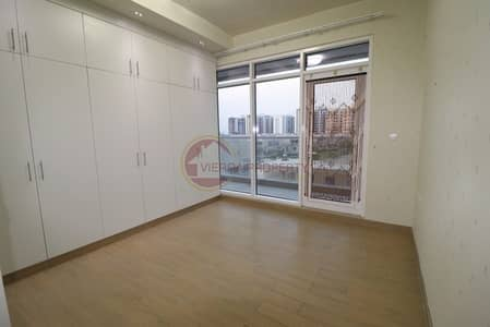 2 Bedroom Apartment for Sale in Dubai Silicon Oasis, Dubai - Finest 2 Bedroom with Breathtaking View