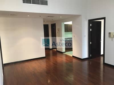 1 Bedroom Apartment for Sale in Jumeirah Lake Towers (JLT), Dubai - Best Lake View Large One Bedroom with Study