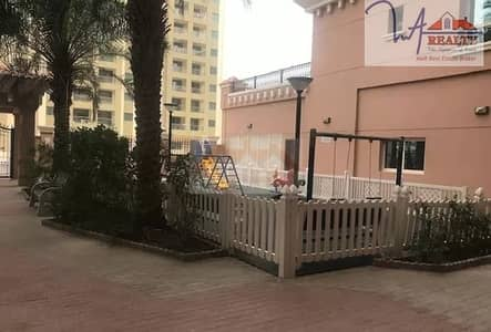 1 Bedroom Flat for Sale in Dubai Silicon Oasis, Dubai - Amazing 1 Bed room for Sale in Silicon Star DSO