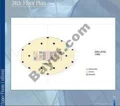 Floorplan_24th