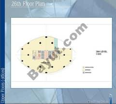 Floorplan_26th