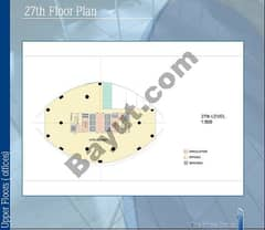 Floorplan_27th