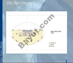 Floorplan_29th
