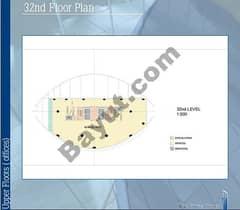 Floorplan_32nd