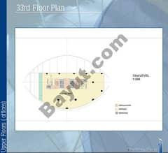 Floorplan_33rd