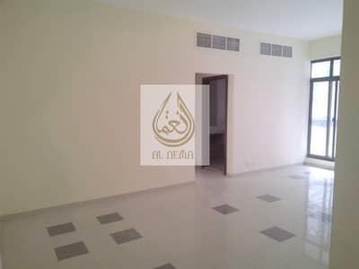 1 Bedroom Apartment for Rent in Al Barsha, Dubai - 1BHK Near  SHARAF DG METRO  AL BARSHA