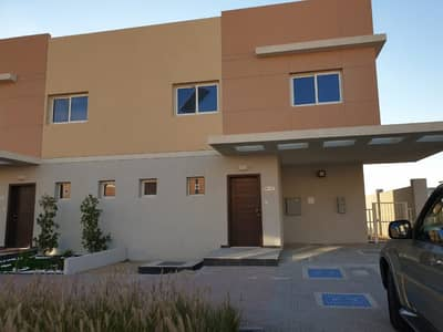 3 Bedroom Villa for Rent in Al Samha, Abu Dhabi - Great Discount I 83K I Brand New Villa I