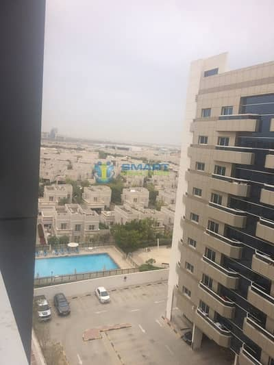 1 Bedroom Apartment for Rent in Dubai Silicon Oasis, Dubai - BRAND NEW MODERN STYLE 1 BHK APARTMENT IN TOPAZ RESIDENCE 1