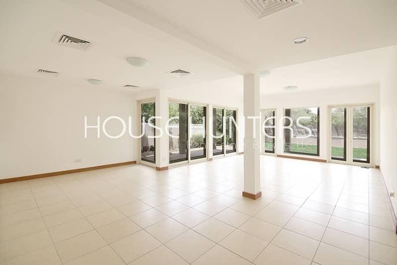 New on the market| Contemporary Saheel Villa