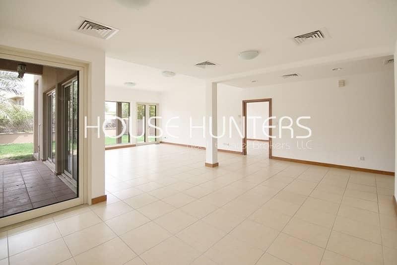 2 New on the market| Contemporary Saheel Villa