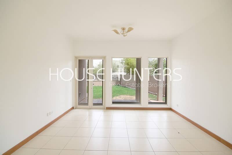 12 New on the market| Contemporary Saheel Villa