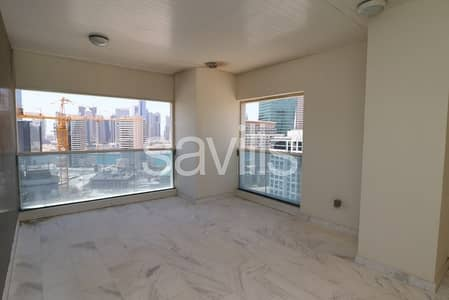 4 Bedroom Penthouse for Rent in Business Bay, Dubai - Huge 4 BR Penthouse - Business Bay - Brand New