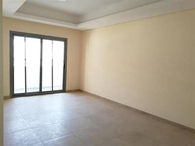 2 Bedroom Apartment for Rent in Bu Daniq, Sharjah - BRAND NEW BUILDING  NO DEPOSIT LUXURY 2BR APARTMENTS BALCONY RENT 36K NEAR TO SHARJAH MEGA MALL