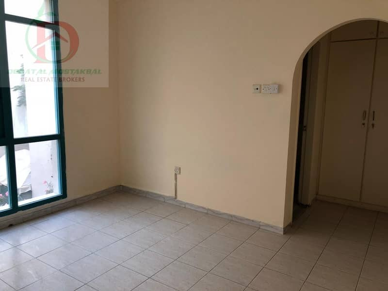 2 Perfect for your family I 4 BR + Maid's Compound Villa I Large Plot I In Mirdif