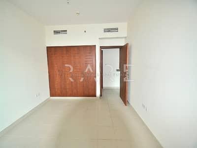 1 Bedroom Flat for Sale in Downtown Dubai, Dubai - 1 Bedroom with partial Burj Khalifa View in Downtown Dubai